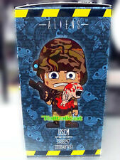 Hot Toys ALIENS USMC with Baby Chestburster Cosbaby [IN STOCK]
