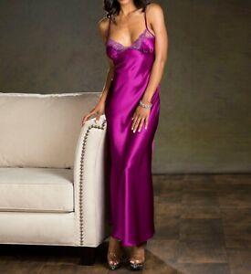 Vintage NWT Shirley of Hollywood Dress