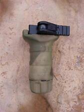 Element TD BattleGrip Quick Release Stubby Vertical Grip ATACS FG
