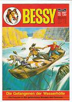Bessy Nr. 697 Original Bastei Verlag im sehr guten Zustand !!!