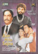 Películas en DVD y Blu-ray romances en DVD: 0/todas 1990 - 1999