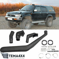 Snorkel Kit for Toyota Hilux (106/107) / Surf (130) / 4Runner Air ram Intake