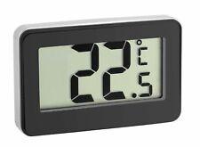 Tfa - Termometro Per Frigorifero