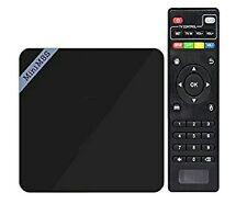 2017 Original TV BOX M8S MINI VIP PREMIUM