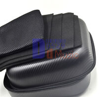 Cool Headset case box storage bag for Sony mdr cd1000 CD3000 CD1700 Headset