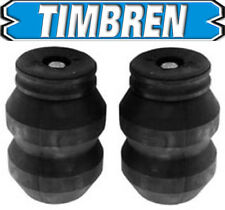 Timbren GMRCK25D Rear SES Kit 11-16 Chevy Silverado GMC Sierra 2500 3500 2/4WD
