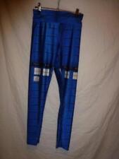 Unbranded Leggings Petite Pants for Women