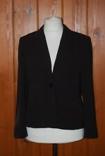 Laura Ashley Petite, Ladies, Casual, Office, Blazer, Blouse, size 16 (42)