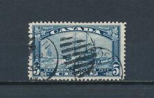 Canada   204 Used, Royal William, 1933