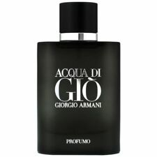 Perfumes de hombre Eau de Parfum 125ml