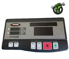 Bodyguard Fitness Bike Console #526000 NEW Ref#BGF052521-2HBR