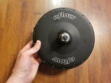 36V Currie Electro Drive 500W Motor Rear eBike Hub 36 Spoke 10X135 Cassette Disc