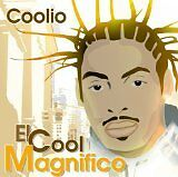 COOLIO - El cool magnifico - CD Album