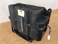 Range Rover P38 Harman Kardon Sub Woofer Box HiFi Professional System XQA100070