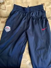 Nike USA Basketball Pants