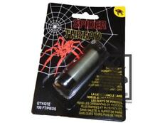 Redwing Fishing Tackle Spider Thread ST 100' With Dispenser NEW