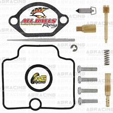 All Balls Carburettor Carb Rebuild Kit For Yamaha YZ 85 2013 Motocross Enduro