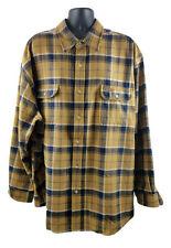 Carhartt Casual Button-Down Shirts for Men