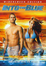 Into the Blue (2005) Widescreen (English/French Audio) Region 1