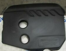 Ford focus engine cover 1.6 tdci diesel sound proof pad 11-17 av6 6n041 1755551