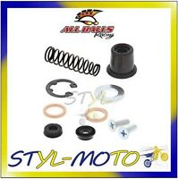 18-1004 ALL BALLS KIT REVISIONE POMPA FRENO ANTERIORE HONDA XL 600R 1983-1987