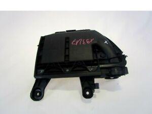 9673061080 Boîte Filtre à Air CITROEN C4 Gran Picasso 1.6 82KW 5P D 6M (2011) R