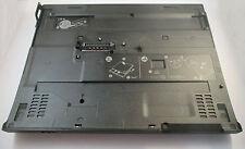 Lenovo UltraBase Dockingstation ThinkPad X200