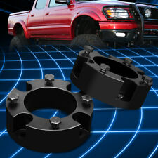 """For 07-18 Toyota Tundra Truck 2/4WD Black 3"""" Front Suspension Leveling Lift Kit"""
