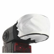 Softbox Flash Bounce Diffuser Speedlight For Yn560 Ii III Yn-565 Yn-468 A9E2