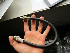 citroen 2cv flexible de frein neuf stop france ts2  e520
