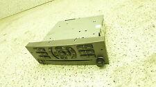 Radio 7645124392 Blaupunkt PSA RD4 X3 Citroen 2.2 HDi C5 06.688.030
