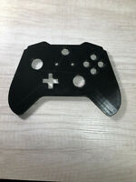 XBOX Style controller wall art (video game logo, videogame, man cave, game room)