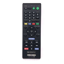 New General Fit For Sony Remote Control RMT-B119A BDP-S1100 BDP-S3100 BDP-S390
