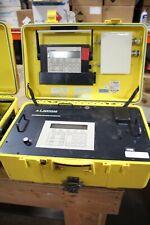 Laversab   6530  6500 AUTOMATED AIR DATA CALIBRATOR EXCELLENT