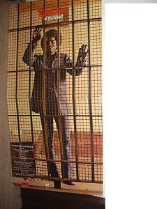 James Brown - Revolution Of The Mind Polydor - PD-3003 1971 US 2xLP SOUL LIVE EX