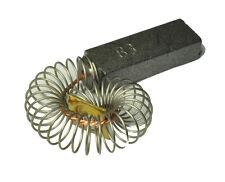 Carbon Brush for lamb motor 786, 787, L-35253