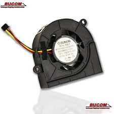 HP TouchSmart TM2-1000 TM2  Fan Lüfter Kühler MF50130V1-Q000-G9A
