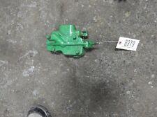 John Deere hydro valve Part # T18656T Tag #8979