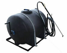 Asphalt Sealcoating - 225 Gallon - Hand & Pump Agitated - Commercial Grade