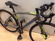 Specialized Aluminium Frame Drop Bar Bikes