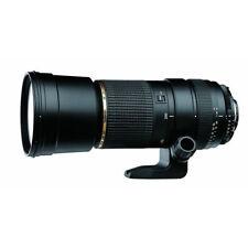 Near Mint! Tamron SP AF 200-500mm f/5-6.3 Di LD for Sony A08S - 1 year warranty