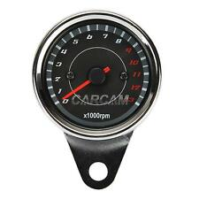Motorcycle Tachometer For Honda Shadow VT ACE Aero Sabre Spirit VLX 600 750 1100