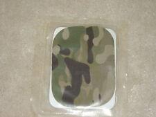 US Army Camo Patch for Multi-Camo Uniform NOS