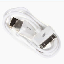 5 x 1M USB Sync Charging Charger Cable Cord for Apple iPad 2 ipod iPhone 4 4S PA
