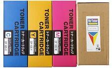 4x Generic Xerox CP105b CP205 CP205W CM205 CM205b CM205FW