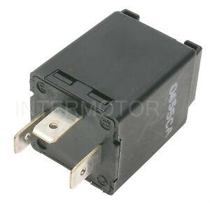 Standard Ignition EFL-9 Turn Signal Flasher