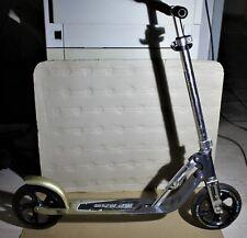 HUDORA-Faltbarer Jungend/Erwachsenen Roller TypBIG Wheel MC205.Scooter/Cityroll
