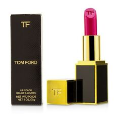 Tom Ford Lip Color - # 86 Electrique 3g Make Up & Cosmetics