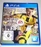 FIFA 17 (PlayStation 4) PS4 DEUTSCH 2017