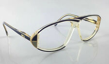 Occhiali CAZAL 187 Lunettes occhiali  sole sun-glasses RARE VINTAGE west germany